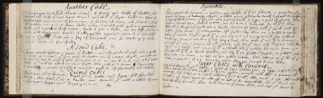 Flickr_-_Beinecke_Flickr_Laboratory_-_(Commonplace_Book),_(late_17th_Century)_(69)